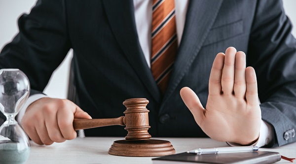 Why You Need A Civil Litigation Lawyer In Singapore | Civil Lawyer Singapore
