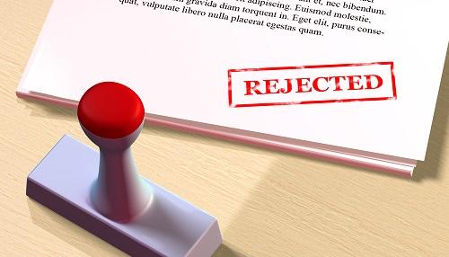 civil suit motion denied by singapore subordinate court