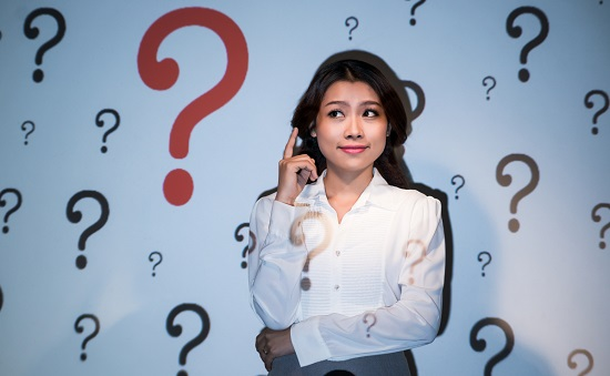 things to consider before suing somebody in singapore