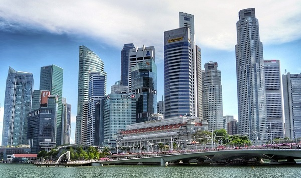 Strategies For Commercial Litigation In Singapore