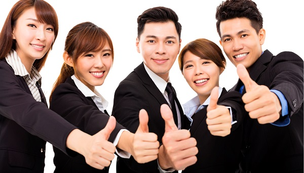 Find A Civil Lawyer In Singapore