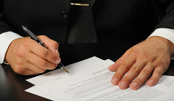 7 Advantages Of Having A Shareholders' Agreement