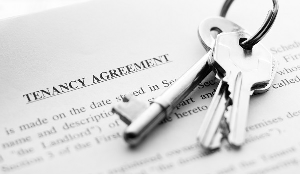 5 Common Conflicts Between Landlords And Tenants